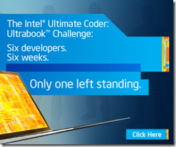 Static Web banner_300x250