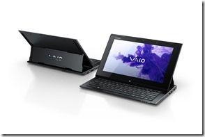 VAIO Duo 11 von Sony_01