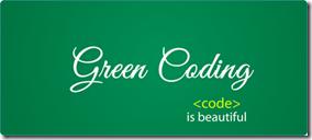 code_med