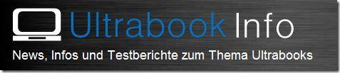 ultrabook-info