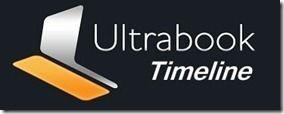 ultrabook timeline