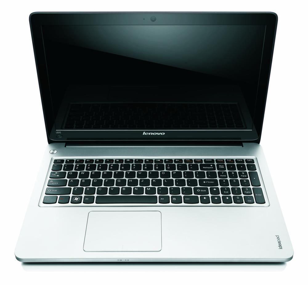 Lenovo ideapad 100-15 - 713f