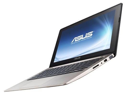Asus S200E 2
