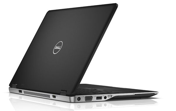 Dell Latitude 6430 Ultrabook_4