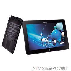 Samsung Ativ SmartPC 700T (3)