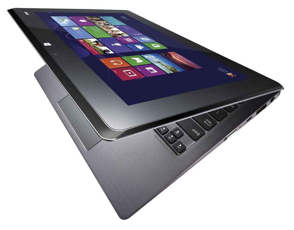 asus ultrabook ultrabooknews reviews and the ultrabook