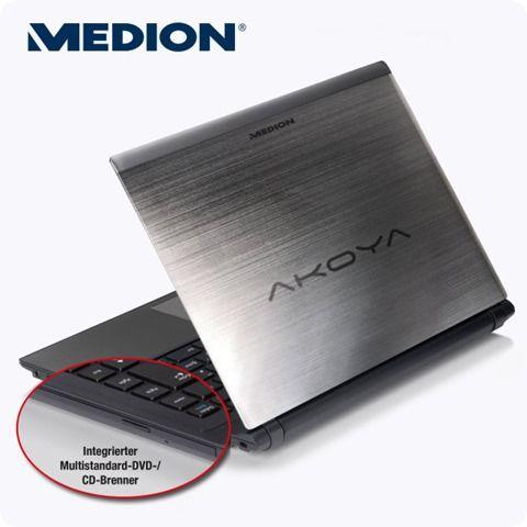 Aldi Ultrabook 2