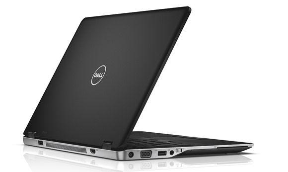 Dell Latitude 6430 Ultrabook_4