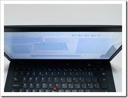 Lenovo Thinkpad Carbon X1 (6)