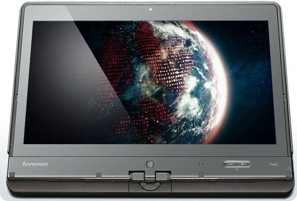 ThinkPad-Twist-S230u-Convertible-Tablet-Laptop-PC-Front-Tablet-View-13L-940x475