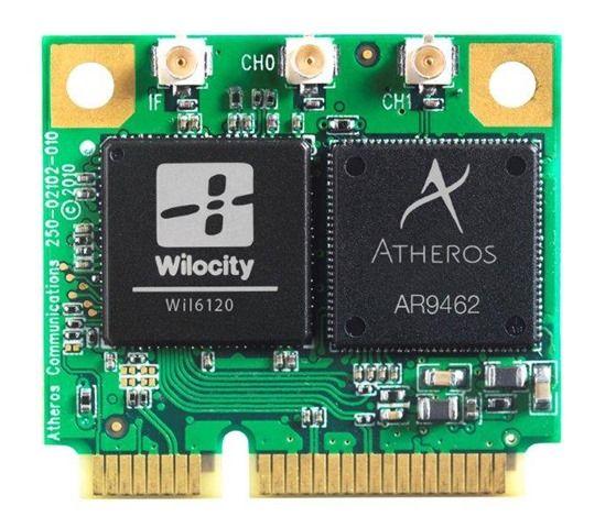 Wilocity-Atheros_Front 001
