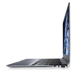 samsung series 9 13.3 black friday ultrabook deals