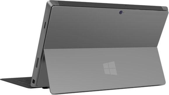 Microsoft Surface Pro _2_