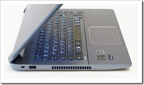 Toshiba U940 U945 (22)