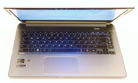 Toshiba U940 U945 (25)