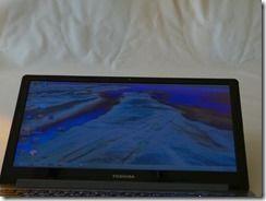 Toshiba U940 U945 (5)