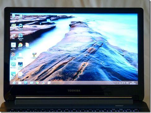 Toshiba U940 U945 (8)