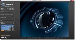 cinebench 11.5 cpu gpu battery balanced performance
