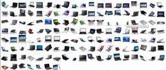 140 ultrathin laptops