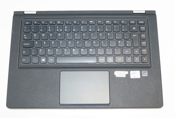 Lenovo Ideapad Yoga 13 (24)