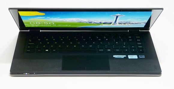 Lenovo Ideapad Yoga 13 (40)