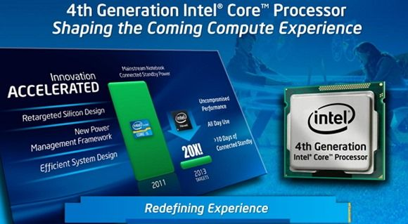 intel-4th-generation-core-hd-5000