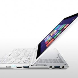msi s20 ultrabook gallery 5