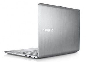 samsung series 7 ultrabook