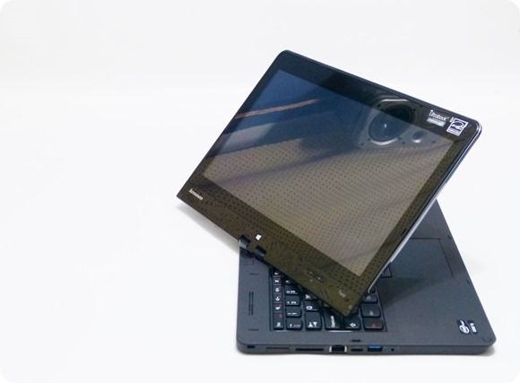 Lenovo-Thinkpad-Twist-7