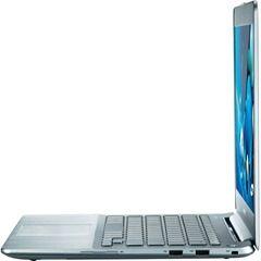 Samsung Series 7 (2)