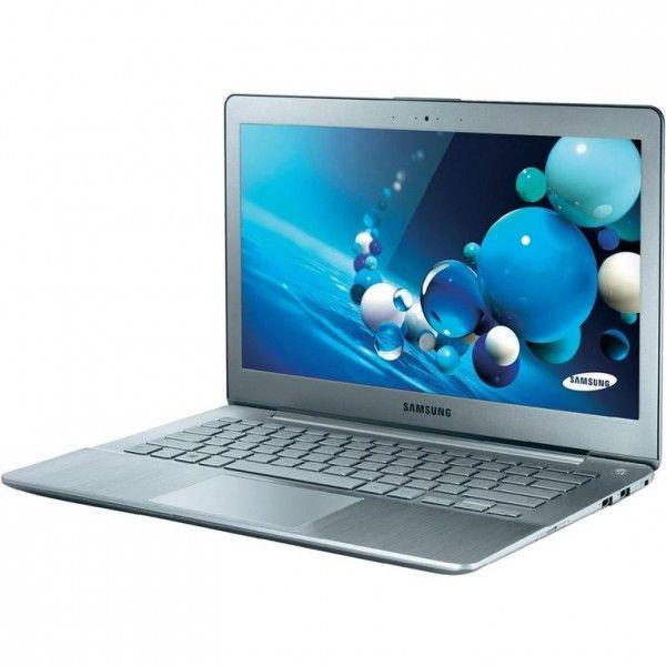 Samsung-Series-7-3.jpg