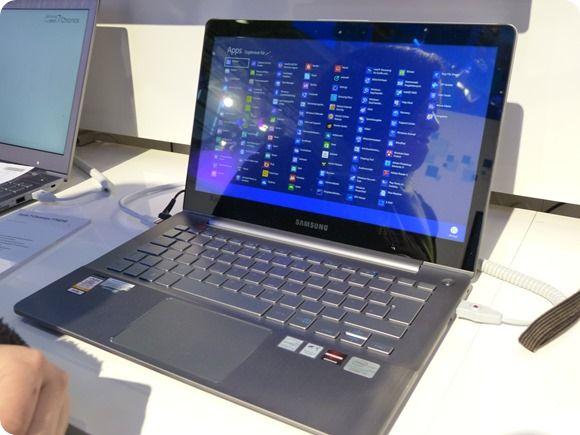 P1140367
