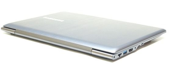 Samsung Series 5 Ultra Touch SSD (3)