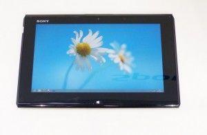 Sony Vaio Duo 11 Ultrabook Convertible _2_