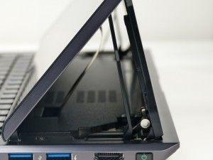 Sony Vaio Duo 11 Ultrabook Convertible _4_