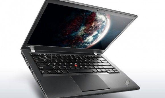 lenovo thinkpad t431s ultrabook 2