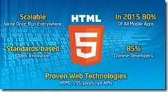html5 stats