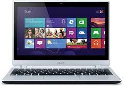 Acer Aspire V5 (2)