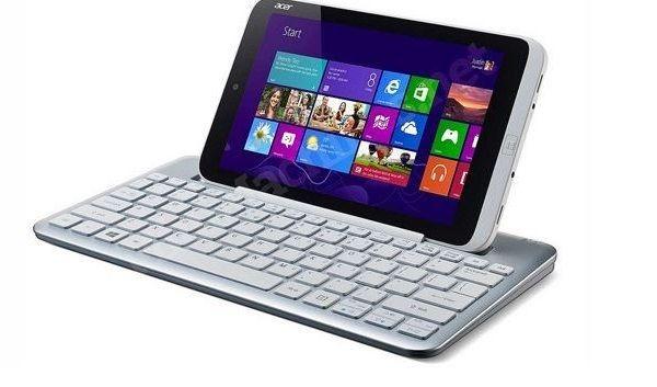 Acer W3_2