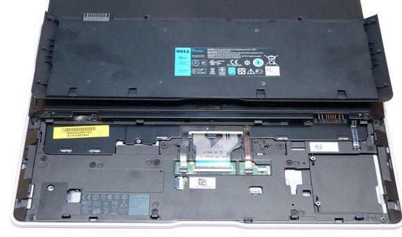 Dell Latitude 6340U (11)