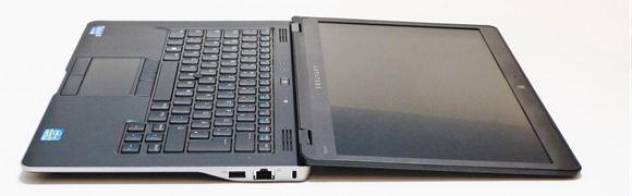 Dell Latitude 6340U (14)