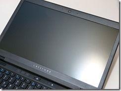 Dell Latitude 6340U (15)