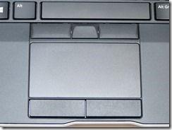 Dell Latitude 6340U (17)
