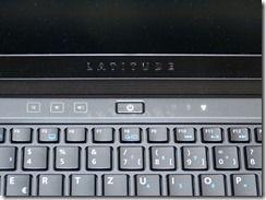 Dell Latitude 6340U (18)
