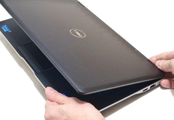 Dell Latitude 6340U (1)