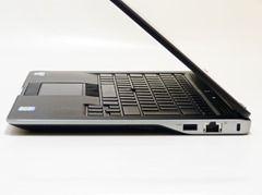 Dell Latitude 6340U (22)