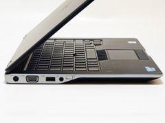 Dell Latitude 6340U (23)