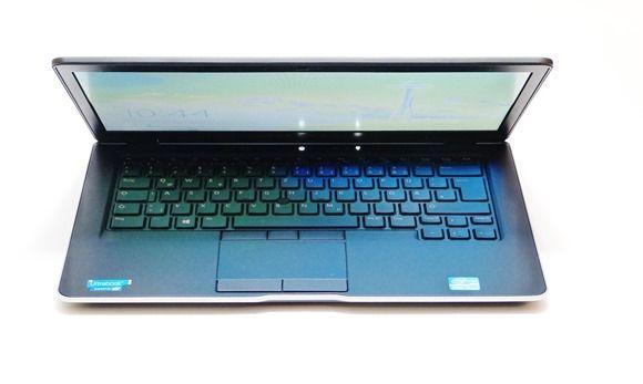 Dell Latitude 6340U (27)