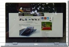 Harris Beach Developer Ultrabook (6)