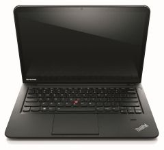 ThinkPad S440 Touch Image 1